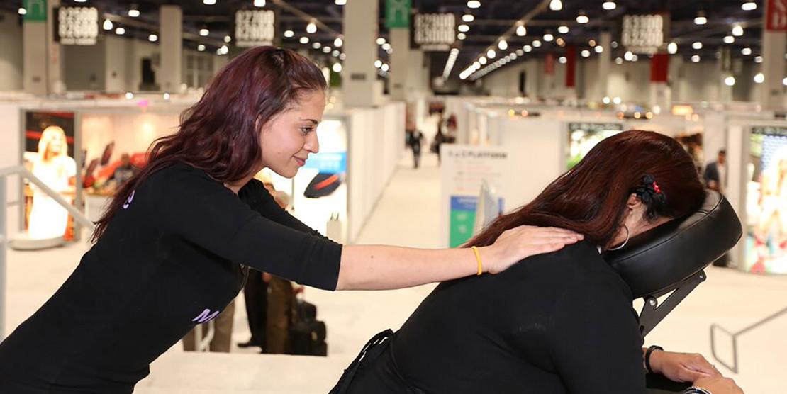 back-massage-new